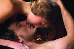 Тренированные мышцы в сексе, как это делается (современная камасутра от Секретного фитнеса)