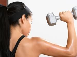 Определение силы интимных мышц