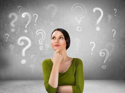 Ответы на частые вопросы по Интимкоучу