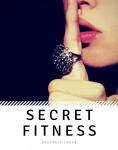 secretfitness