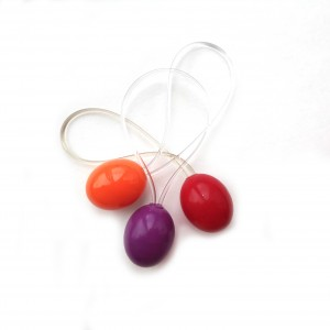три яйца1