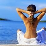 Комплекс упражнений Кегеля для женщин в домашних условиях