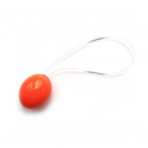 яйцо_оранж_2